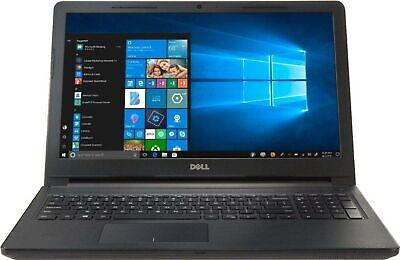 "Newest Dell Latitude 12 7000 Ultrabook 12.5"" Flagship Premiu"