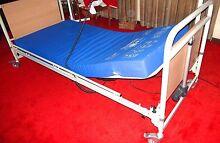 ELECTRIC HOSPITAL BED ADJUSTABLE Camden Camden Area Preview