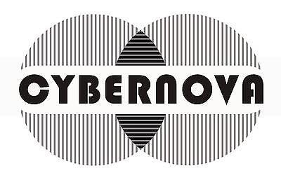 CYBERNOVA TECHNOLOGY CHINA LTD