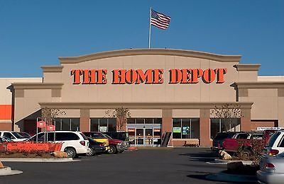 20% Off Home Depot Paint - exp 3/15/17 - Unlimited Use! Email Delivery!