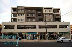 2 bedroom apartment in a great location! Campbelltown Campbelltown Area Preview
