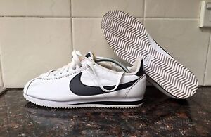 Nike Cortez PRM Dee Why Manly Area Preview
