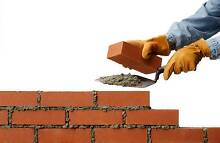 CHEAP ! - Bricklaying & Electrical Tools - Scaffolding and more ! Sydenham Marrickville Area Preview