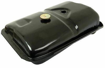 897401m1 For Massey Ferguson Fuel Tank Diesel 35 135 20 2135 202 203 20