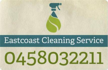 Bundaberg Cleaning   Eastcoast Cleaning Service   Complete Care Bundaberg Surrounds  QLD   Cleaning   Gumtree Australia Free Local  . Exterior House Cleaners Bundaberg. Home Design Ideas