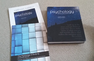 Psychology: Themes and Variations 4th edition
