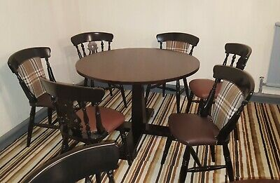 Refurbished commercial grade chair.  Suit pub, restaurant etc. for sale  Warrington