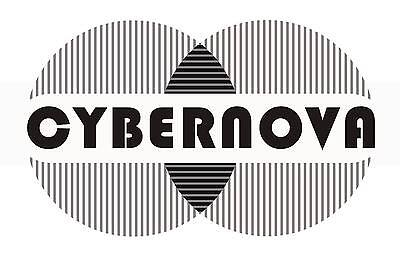 CYBERNOVA TECHNOLOGY CHINA LTD