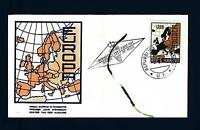 San Marino - 1967 - Europa Unita Unificato 742 Michel 890 -  - ebay.it
