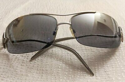 Roberto Cavalli Sunglasses (Roberto Cavalli Sunglasses For Men)