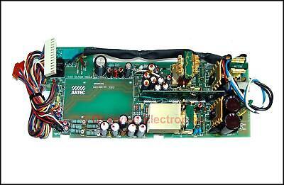 Tektronix 119-5024-00 Lv Power Board For Tas465 Tas475 Tas485 Oscilloscopes