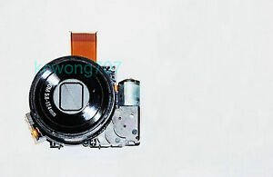 Camera LENS ZOOM UNIT for SAMSUNG S500 S600 S630 S700 S730 S750 (Black)