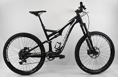 Bicycles - Fsr Xc - Nelo's Cycles