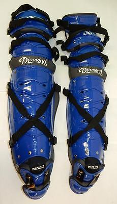 Protective Gear - Diamond Sports - Trainers4Me