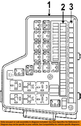 1998 dodge neon wiring diagram images notation emphasize 1998 moreover 2002 dodge neon sxt on fuse box layout for 1996 dakota