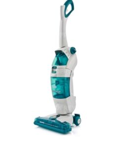 Barely used FloorMate Vaccuum Cleaner!