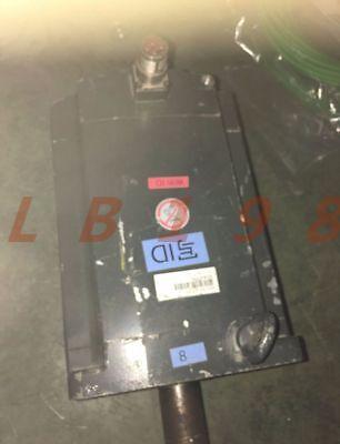 One Siemens 1FL5096-1AC61-0LG1