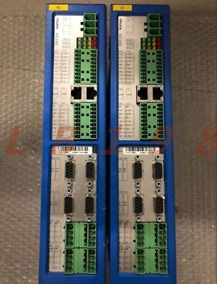 One Komax Sms308ak11