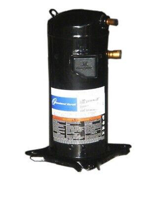 Copeland Scroll Compressor Zp36k5e-pfv-830