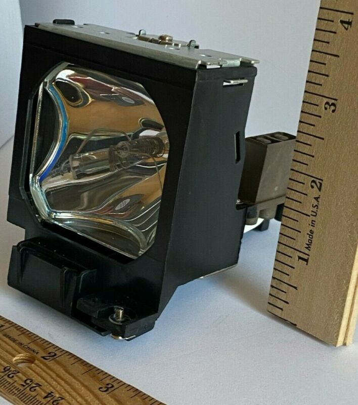 CTLAMP Bulb + Housing LMP-P200 Projector Lamp ReplacementSony VPL-PX20VW10HT