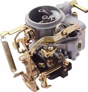 Wanted carburetor downdraft Iluka Joondalup Area Preview