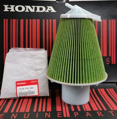 GENUINE HONDA S2000 2000 - 2009 2.0i AIR FILTER