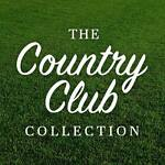 TheCountryClubCollection