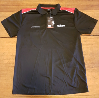 Official holden Polo shirt size XL Brand New Never used