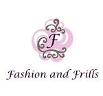 Fashion and Frills