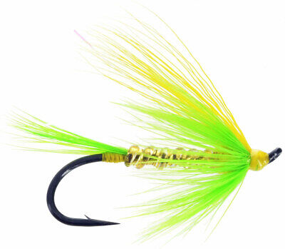 BLACKBIRD SWIVELS by REDWING TACKLE STEELHEAD FISHING **NEW** 50 per PACK