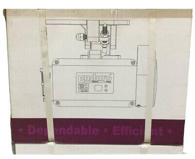 Industrial Sewing Machine Servo Motor With Positioning Sensor. 110v Usa