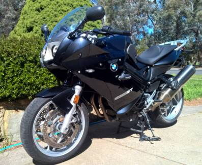 bmw in canberra region, act | motorcycles & scooters | gumtree