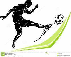 LOOKING FOR (5-A-SIDE SOCCER) FUTSAL TEAM Nedlands Nedlands Area Preview