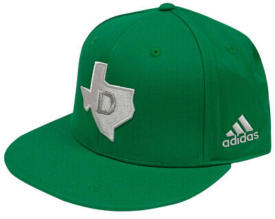 Dallas Stars 2020 Winter Classic adidas Mens Snapback Hat Dallas Stars Hat