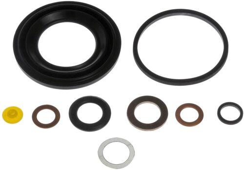 Dorman First Stop Disc Brake Caliper Repair Kit D352020