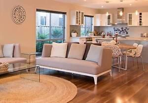 3 Seater Sofa – Stylish & Comfortable Carlton Melbourne City Preview