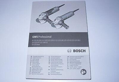 Bosch Kühlschrank Handbuch : Smart home bosch global