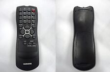 New Original Magnavox RC1112813/17  RC111281317 TV Remote Control
