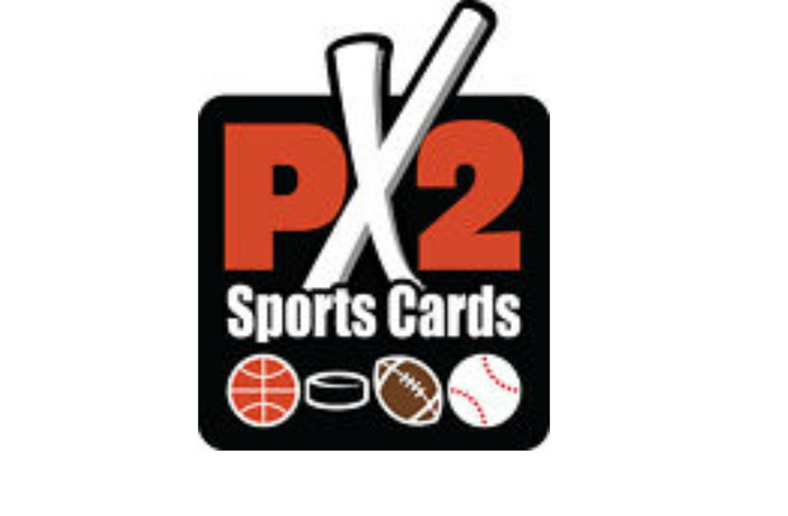 paulx2sportscards