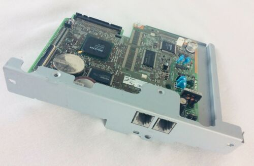 GENUINE PCB FAX RICOH MP301, 301SPF (D6555182)