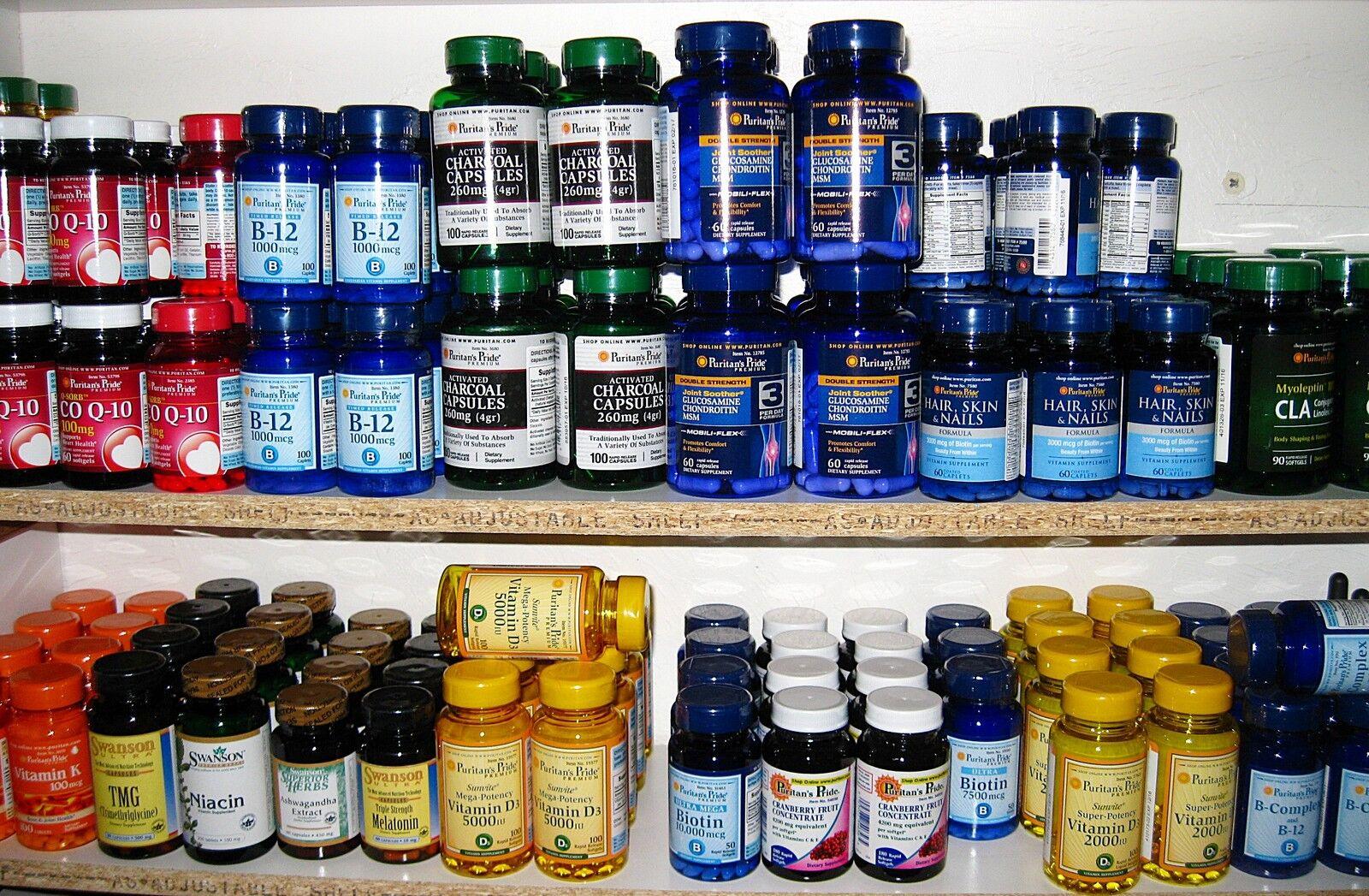 Herbal Health 101