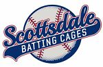 scottsdale_batting_cages