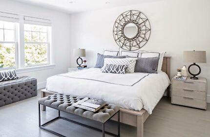 Airbnb Management Byron Bay