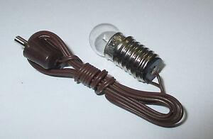 Kahlert-Illuminazione-VERSIONE-E10-3-5-volt-NUOVO-conf-orig