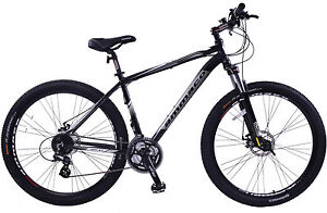 TEAM-3-0-MENS-MOUNTAIN-BIKE-29-034-WHEEL-23-034-ALLOY-FRAME-24-SPEED-FRONT-SUSPENSION