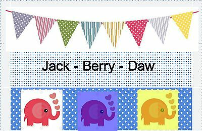 jack-berry-daw