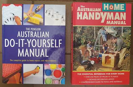 Popular mechanics do it yourself encyclopedia nonfiction books handyman and do it yourself manualsbooks x2 solutioingenieria Image collections