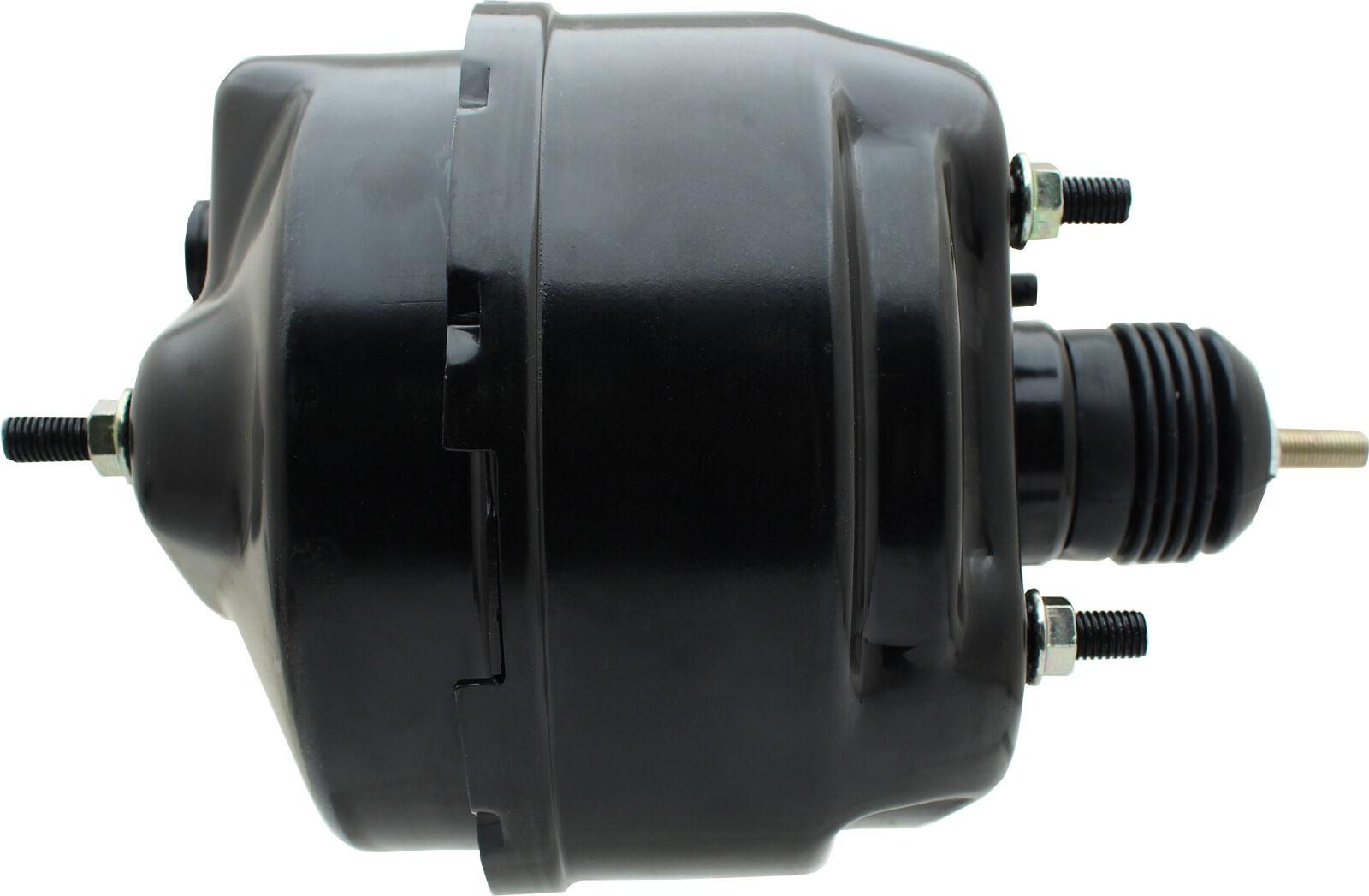 Power Brake Boosters : Chevy gmc truck firewall proline power brake