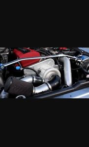 Looking for turbo/supercharged S2000