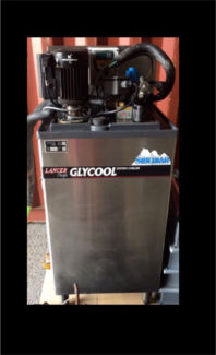 Andale Lancer Glycol Complete 16 x Tap Beer Ststrm
